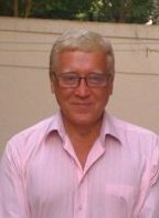 Peter Gariaev