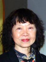 Dr Wan Ho