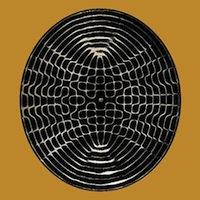Les sons créateurs de formes 0LAUTERWASSER040