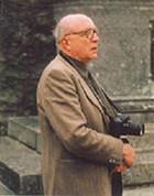 Georges Prat