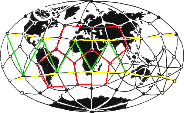 http://www.spirit-science.fr/doc_terre/GrilleImag/2worldgrid.png